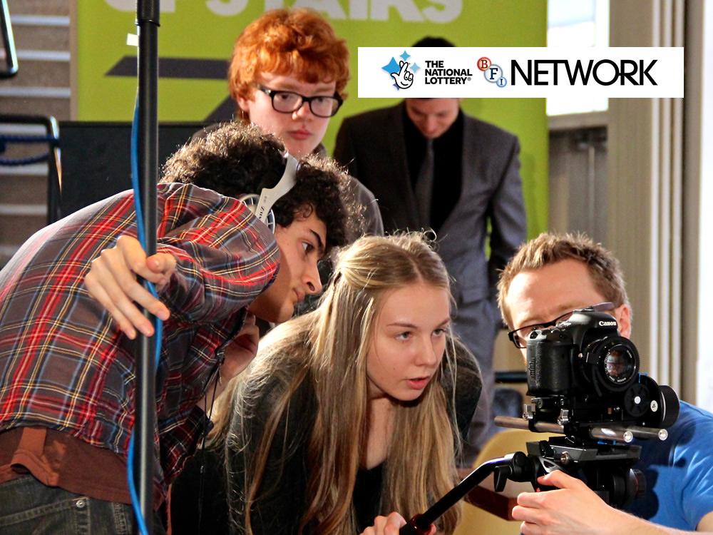 bfi network