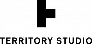 territory studios logo