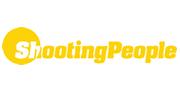 ShootingPeople