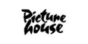 Picturehouse cinemas